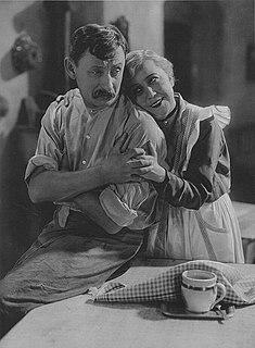 <i>Anton Spelec, Sharp-Shooter</i> 1932 film