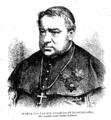 Anton Ernst von Schaffgotsch 1873 Kriehuber.png