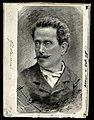 Antonio Ghislanzoni by Andrea Baronchelli (before 1917) - Archivio Storico Ricordi ICON000042.jpg