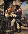 Antonio Rotta, The Good Samaritans, 1865, Venice.jpg