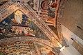 Antonio vite, volta del capitolo di san francesco a pistoia, 1390-1400 ca., 09.jpg