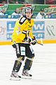 Antti Bruun 2012 2.jpg