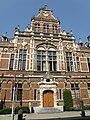 Antwerpen Jongensweeshuis10.JPG