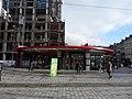 Antwerpen Opera tram 2020 1.jpg