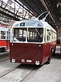 Antwerpse trolleybus 1.JPG