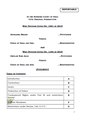 Anuradha Bhasin vs Union of India and Ors.pdf