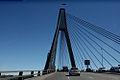 Anzac Bridge (7010057085).jpg