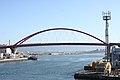 Aogishi bridge-01.jpg