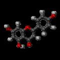 Apigenin-3D-balls.png
