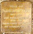 Apolda-Stolperstein-Zwangsarbeitslager-CTH.JPG