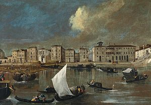 https://upload.wikimedia.org/wikipedia/commons/thumb/0/01/Apollonio_Domenichini_Venezia_Fondamento_Nuovo.jpg/300px-Apollonio_Domenichini_Venezia_Fondamento_Nuovo.jpg