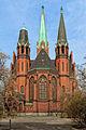 Apostel-Paulus-Kirche.jpg