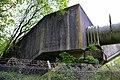 Apperley Bridge to Esholt (34226220840).jpg