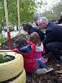 April 23, 2013 – Celebrating Earth Day with Kids (8679415214).jpg
