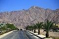 Aqabah - panoramio (4).jpg