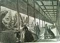 Aquarium du Jardin d'acclimatation 1863.JPG