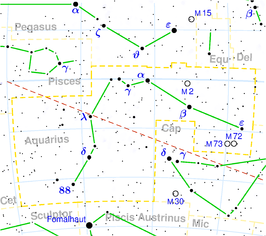 Aquarius constellation map.png