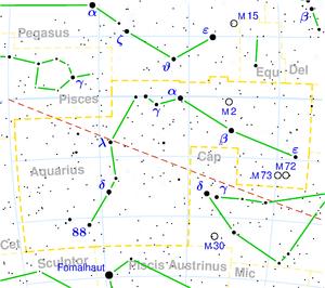 Aquarius constellation map.png