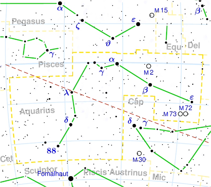 Ficheiro:Aquarius constellation map.png