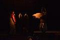 Ara Baha - Birbhum Blossom Theatre - Sriniketan - Birbhum 2017-10-21 5329.JPG