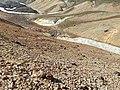 Aragats crater 14.jpg