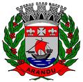 Arandu.PNG