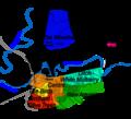 Aranjuez-districts.png