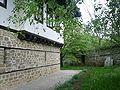 Arbanasi House.jpg