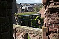 Arbroath Abbey (23322606542).jpg