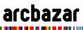 Arcbazar Logo.png