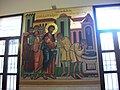 Archeveche Grec-Melkite Catholique de Beyrouth et jbeil 15.jpg