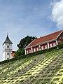 Architectural Detail - Kaunas - Lithuania - 10 (27884725051).jpg