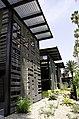 Architecture, Arizona State University Campus, Tempe, Arizona - panoramio (233).jpg