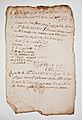 Archivio Pietro Pensa - Esino, D Elenchi e censimenti, 111.jpg