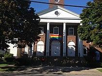 Archwood Congregational Church.JPG