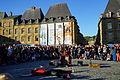 Ardennes territoire de culture 04223 place ducale musée Rimbaud.JPG