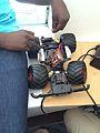 Arduino - TE14A 3.jpg