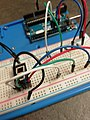 Arduino display collegamento 05.jpg