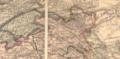 Area of Kashmir.png