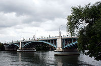 Argenteuil - Pont (11).jpg