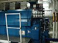 Argonaute main engine.jpg