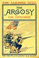 Argosy 190809.jpg
