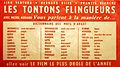 "Argot du film ""Les tontons flingueurs"".jpg"