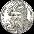 Aristobulus II.png