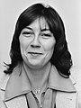 Aritha van Herk (1979).jpg