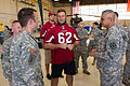 Arizona Guard opens hangar doors to Cardinals players 141104-Z-LW032-744.jpg