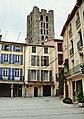 Arles sur tech-2009 (4).JPG