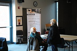 Arlington Women in History Editing Workshop 0237.jpg