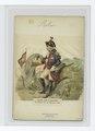 Armée des patriotes. Le général Van der Meersch. 1789 (NYPL b14896507-85197).tiff
