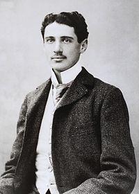 Armand duc de Guiche 1900.jpg